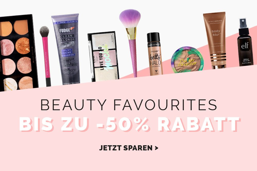 https://www.cocopanda.de/products/beauty-favourites-de