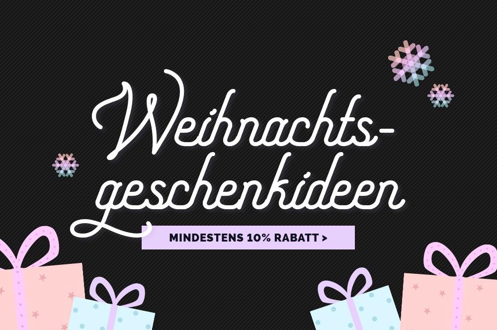 https://www.cocopanda.de/geschenkideen