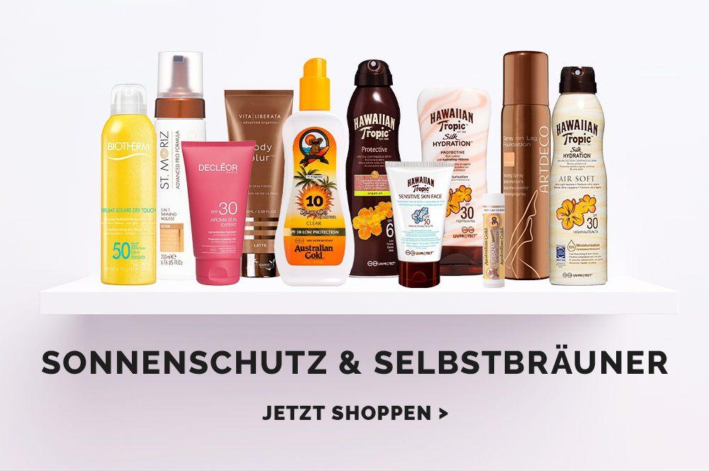 https://www.cocopanda.de/products/solpleie-selvbruning-de